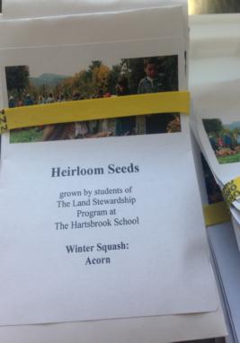 seeds hartsbrk mar