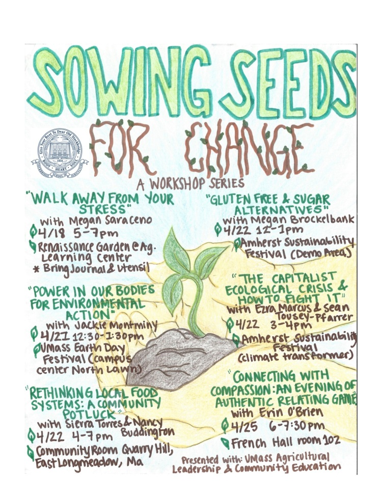 sowing seeds flyer jpeg